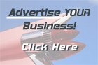 Advertise YOUR Business!