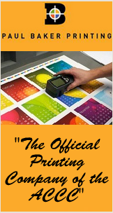 Paul Baker Printing